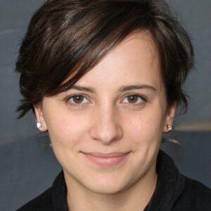 Lauren Bradhaw
