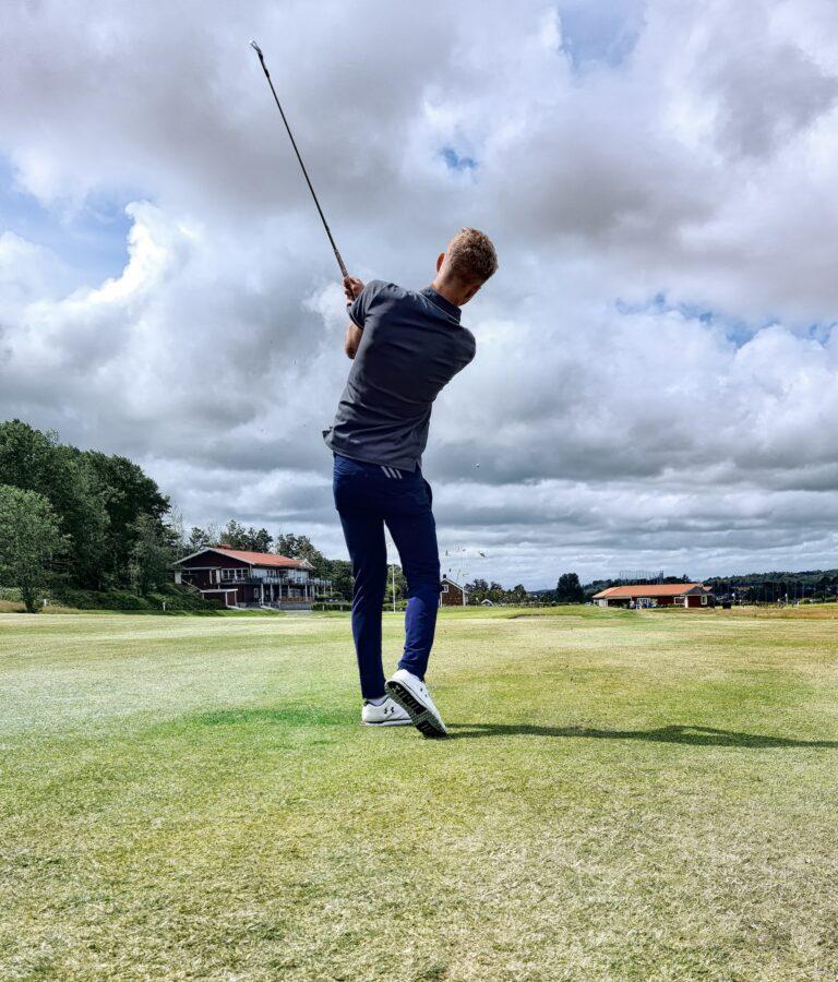 What is a Golf Handicap for a Beginner?